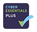 GIA Cyber Essentails PLUS
