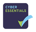 GIA Cyber Essentails