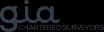 GIA Surveyors Logo